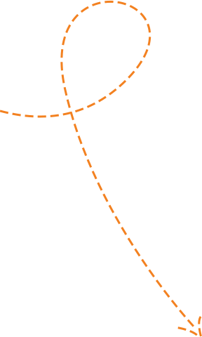 Dotted Line Image
